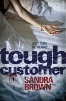 Tough Customer 1416563105 Book Cover