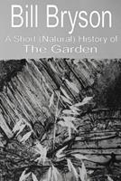 A Short (Natural) History of the Garden 1495363872 Book Cover