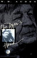 The Dyer's Hand 0679724842 Book Cover