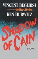 Shadow of Cain: A Novel 0393014665 Book Cover