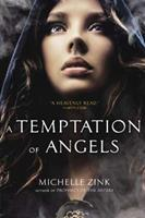 A Temptation of Angels 0142424234 Book Cover