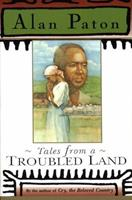 Tales from a Troubled Land 0684825848 Book Cover