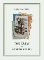 The Crew 1782271619 Book Cover
