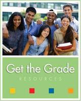 Contemporary Financial Management--Study Guide 0538877855 Book Cover