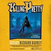 Killing Pretty 0062373250 Book Cover
