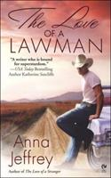 The Love of a Lawman 0451213882 Book Cover