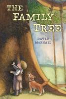 The Family Tree 0805090576 Book Cover
