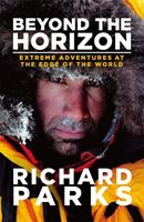 Beyond the Horizon 0751556068 Book Cover