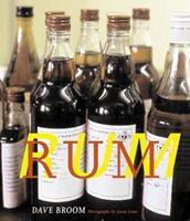 Rum 0789208024 Book Cover