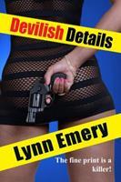 Devilish Details 0988630389 Book Cover