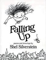 Falling Up 0060248025 Book Cover