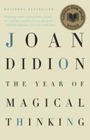 The Year of Magical Thinking 140004314X Book Cover