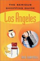 Los Angeles 0312277369 Book Cover