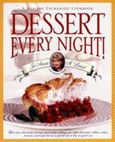 Dessert Every Night! 0399144226 Book Cover