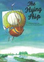 Flying Ship: A Russian Folk-Tale 0863152309 Book Cover