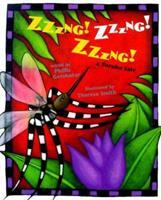 Zzzng!, Zzzng!, Zzzng!: A Yoruba Tale (Venture-Health & the Human Body) 0531095231 Book Cover
