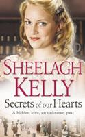 Secrets of Our Hearts 0007211570 Book Cover