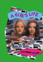 Girl's Life, A 1887123563 Book Cover
