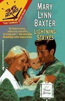 Lightning Strikes 037365006X Book Cover