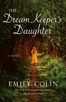 The Dream Keeper's Daughter 1101884312 Book Cover