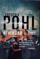 The Other End of Time 0812535197 Book Cover