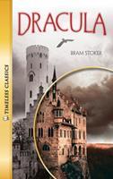 Dracula Paperback Book 1562542621 Book Cover