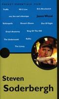Steven Soderbergh 190304782X Book Cover