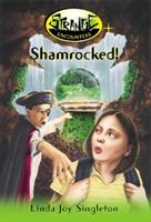 Shamrocked! 0738705942 Book Cover