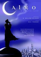 Cairo 1401211402 Book Cover