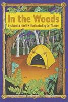 In the Woods 0673613275 Book Cover