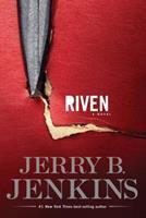 Riven: A Novel 1414309198 Book Cover