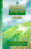 The Hidden Places of Wiltshire 190200714X Book Cover