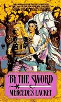 By the Sword 0886774632 Book Cover