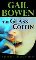 The Glass Coffin 0771014775 Book Cover