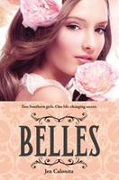 Belles 031609112X Book Cover