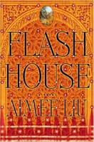 Flash House 0446691216 Book Cover