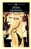 Odissea di Omero, tr. da Ippolito Pindemonte ...