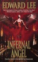 Infernal Angel 1939065100 Book Cover