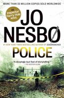 Politi 0307951162 Book Cover
