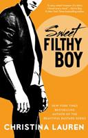 Sweet Filthy Boy 1476751803 Book Cover