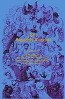 The Ingoldsby Legends, or Mirth and Marvels, Volume 2 0979520487 Book Cover