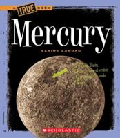 Mercury 0531125610 Book Cover