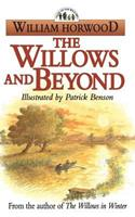 The Willows and Beyond 0312193653 Book Cover