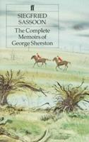 The Complete Memoirs of George Sherston 0571099130 Book Cover