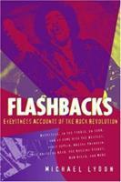 Flashbacks 0415966442 Book Cover