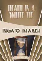 Death In A White Tie 051508591X Book Cover