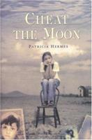 Cheat the Moon 0316359297 Book Cover