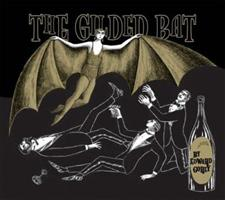 The Gilded Bat 092663707X Book Cover