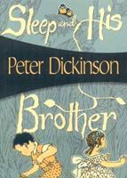 Sleep and His Brother 0099410001 Book Cover