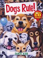 Dogs Rule! 0786819499 Book Cover